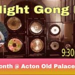 All Night Gong Puja 11.01.2020 & 15.02.2020