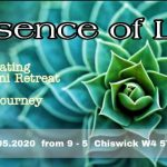 Essence of Life - One day Urban Retreat